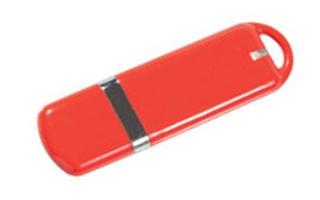 USB флаш памет USB Флаш Памет